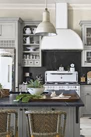 Ranch Style Kitchen Cabinets by 100 Kitchen Design Ideas Pictures Of Country Kitchen Decorating