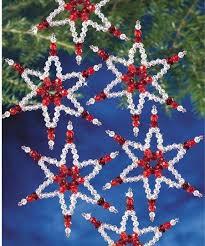 ornament kits beneconnoi