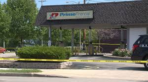 Wildfire Credit Union Hours by Milwaukee Police 4 Suspects Sought In Prime Financial Credit