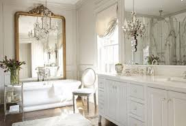 Home Decor In French Bathroom In French Officialkod Com