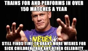 John Cena Meme - good guy john cena meme guy