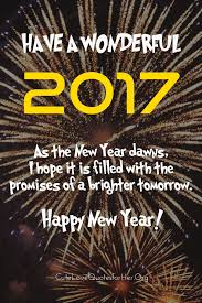 new year s greeting card happy new years 2017 greeting cards happy new year 2018 wishes