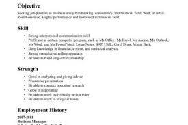 essay spm speech top college essay example write my