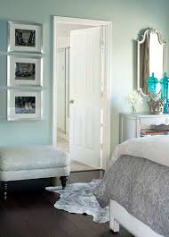 96 best bedroom color ideas pale aqua images on pinterest