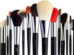 redefining the face of beauty how important is a good make up