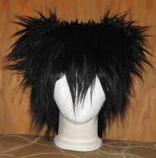 hats u0026 wigs kittyinthebox clothing