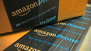 black friday deal amazon amazon offers peek at month of black friday deals cnet