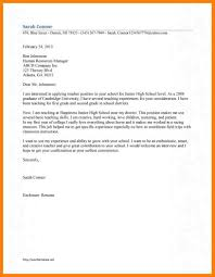 cover letter for assistant professor teacher application cover letter template images cover letter ideas