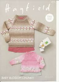 knitting pattern baby sweater chunky yarn knitting pattern baby sweater chunky yarn gorink info for