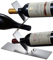 971 best wine accessories images on pinterest riddling rack