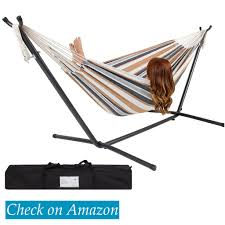 12 Foot Hammock Stand 5 Best Hammock Stands 2017 Best Value For Money Daringabroad