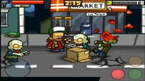 zombieville usa apk how can you earn more money in missions zombieville usa 2
