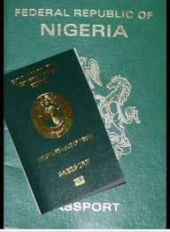 emergency travel document images How to obtain emergency travel certificate etc from nigerian jpg