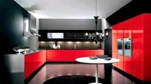 italian kitchen cabinets lush contemporary elegant italian kitchen cabinet design luxury