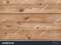 wall made wooden planks stock photo 758152201