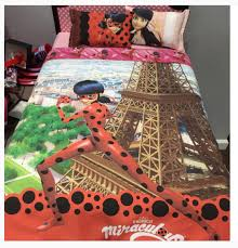 ladybug bedroom evil tree s bedroom miraculous ladybug know your meme