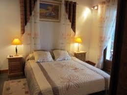 chambre d hotes damgan guide de damgan tourisme vacances week end