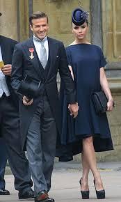 de coding the black tie dress code men u0027s edit dg u0027s style diary