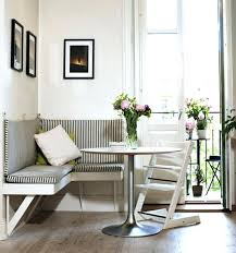 banc cuisine pas cher banc d angle cuisine cuisine banc dangle cuisine chaises banc