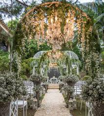 outdoor wedding venues beautiful garden wedding venues philippines wedding
