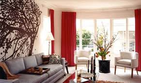 advantages curtain catalogs tags burgundy curtains gray and