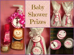 prizes for baby shower baby shower prizes baby shower ideas gallery