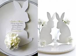 Great Easter Dinner Ideas Amazing Easter Food Ideas Menu Cards Recipes For And Napkins