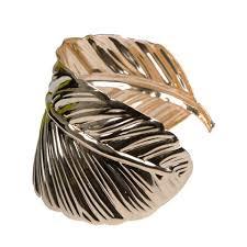 leaf wrap bracelet images Bracelets adorning ava jpg