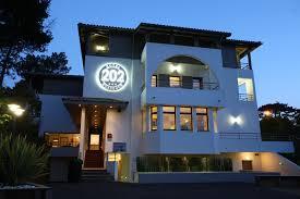 chambres d hotes hossegor hotel 202 soorts hossegor
