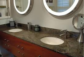 bathroom vanity tops ideas color of bathroom vanities with tops fashionable bathroom