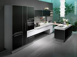 White Laminate Kitchen Cabinets New 50 Black Laminate Kitchen Cabinets Inspiration Design Of