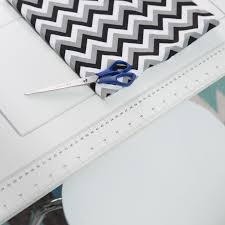 Portable Sewing Table by Arrow 601 Gidget Sewing Table Hayneedle
