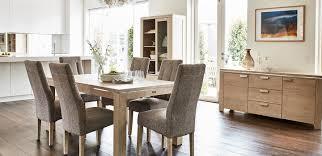 la z boy dining room sets dining la z boy nz
