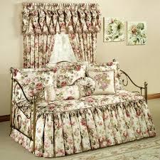 bedding design appealing shabby chic linen bedding bedroom