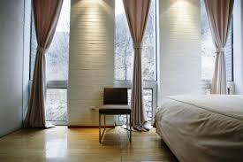 Luxury Modern Curtains Modern Design Window Curtains U2014 Home Design And Decor Modern