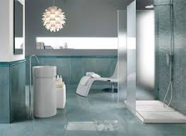 tips on ceramic tiles in your bathroom home design and