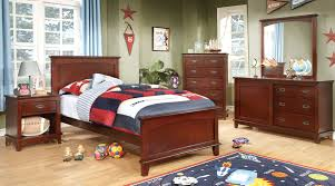 Furniture Of America Bedroom Sets Large Variety Of Beds At Elite Furniture For Less
