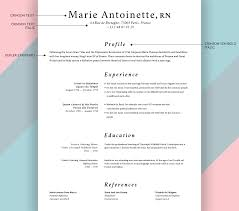 What Font To Use On Resume What Fonts Should I Use On My Résumé Union Io
