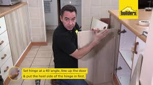 how to replace cabinet doors and drawer fronts how to upgrade your kitchen cupboard doors