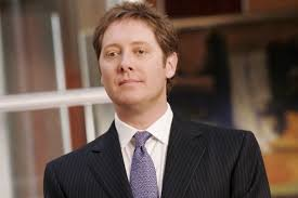 james spader real hair james spader s long and strange hair loss journey with pictures