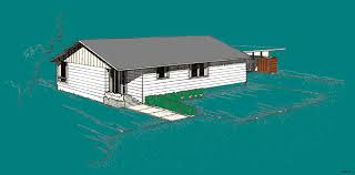 100 free home building plans 6 bedroom house plans perth