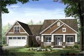 craftsman home design craftsman home designs
