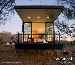 Lindal Homes by Mod Fab By Taliesin For Lindal Google