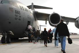 space available flight faqs military com