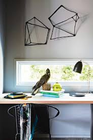 Home Design Story Google Play 250 Best Offices And Studios Images On Pinterest Interior