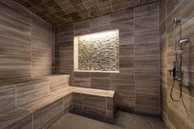 austin resort spa austin day spa at travaasa texas spas steam room