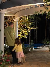 trellis lighting expert outdoor lighting advice