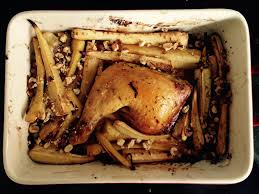 cuisiner des panais comment cuisiner le panais nos recettes de comment cuisiner le