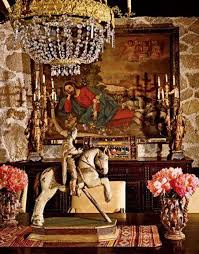 Steven Rich Interiors Interior Design Archives Ceramics And Pottery Arts And Resources