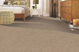 log cabin floors loudoun valley floors carpet flooring price